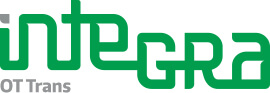 Empresa: INTEGRA OT - TRANS - OTIMA TRANSPORTES DE SALVADOR SPE S/A