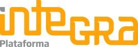 Empresa: INTEGRA PLATAFORMA - PLATAFORMA TRANSPORTES SPE S/A