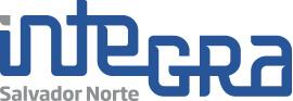 Empresa: INTEGRA SALVADOR NORTE - CSN - TRANSPORTES SPE S/A